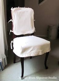 delighful dining chair covers ikea slipcover ohmigoodness i have
