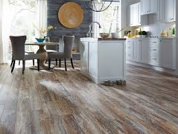 Laminate Flooring Durability Style Durability Tuscan Fusion Maple