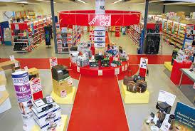 magasins fournitures de bureau espace particulier fournitures de bureau abg expert en