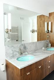 oil rubbed bronze bathroom light fixture bathroom oil rubbed bronze bathroom light fixtures lowes polished