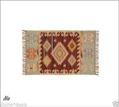 Ebay Outdoor Rugs Pottery Barn Outdoor Rug Ebay
