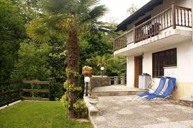 Haus In Kaufen Haus In Ghiffa 110qm Mit Garten Und Garage