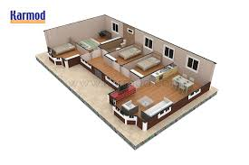 prefab house south africa price manufacturers