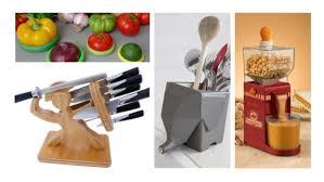 Kitchen Gadgets 2016 | cool kitchen gadgets 2016