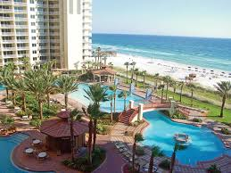 room cool hotel rooms panama city beach florida home decor color