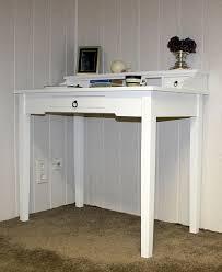 Schreibtisch Schmal Holz Sekretär Konsolentisch Schreibtisch Schminktisch Frisiertisch