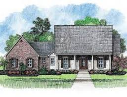 acadian house plans pinterest hedges home and columns acadian