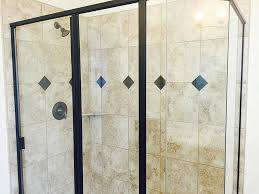 brighton homes mandalay floor plan home decor ideas