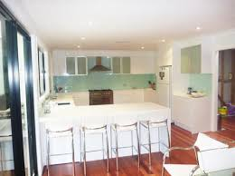 ideas for kitchen splashbacks kitchen splashback design ideas get inspired by photos of