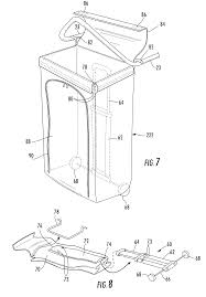 patent us20100066045 cart google patents