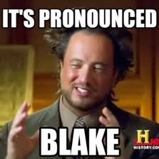 Blake Meme - the blake thread page 2 e46fanatics