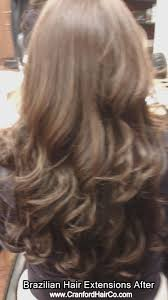 Infusions Hair Extensions by 77 Best Hair Ideas Images On Pinterest Hairstyles Braids And
