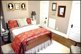 master bedroom paint ideas warm grey bedroom master bedroom grey paint ideas warm bedroom paint