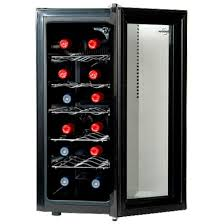 Wine Cabinets Melbourne Bar U0026 Wine Refrigerators Kitchen Dining Target