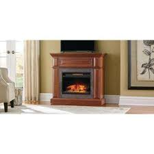 Infrared Electric Fireplaces by Media Center Freestanding Electric Fireplaces Electric