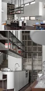best 25 minimalist cabinets ideas on pinterest minimalist