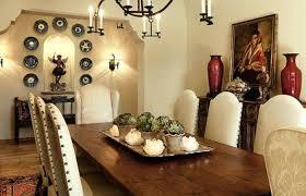 dining room furniture stores dinner set furniture dining room sets furniture accessories