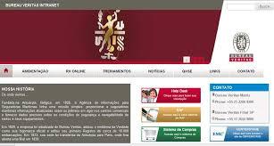 bureau veritas brasil bem vindo ao bureau veritas ambientação copyright 2013 bureau