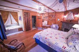 Red Cottage Inn Suites by Cottage Inn Adults Only Tahoe City Ca United States Overview