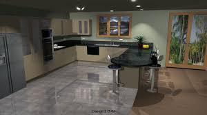 pro100 v5 kitchen images