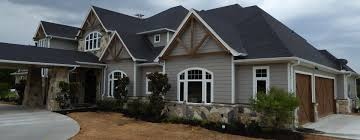 custom home builders decatur tx custom home contractor