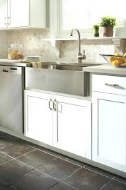 country style kitchen sink country kitchen sink localsearchmarketing me