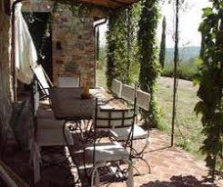 139 best tuscan exteriors images on pinterest balconies