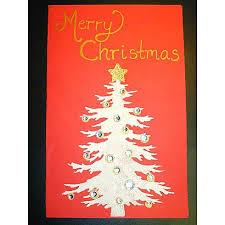 christmas tree stencil holiday decor stencils card making stencils