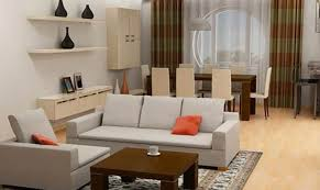 livingroom brooklyn living room glasgow furniture centerfieldbar com