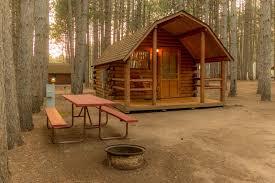 hayward wisconsin tent camping sites hayward koa