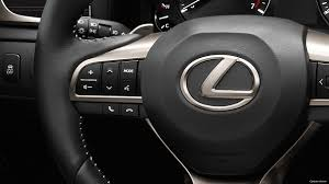 lexus enform terms and conditions the lexus gs hybrid is a state of the art vehicle that will have