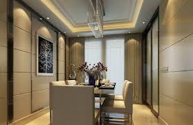 interior interior design part 5