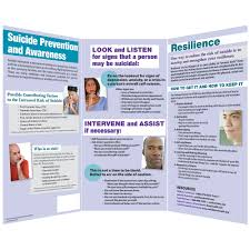 Blue Mood Meaning by Military Community Awareness Resources And Educational Materials