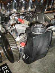 guide to power steering pump replacement costs auto service costs