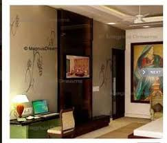 home interior design consultants authentic and dependable home design consultants in delhi home