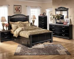 Bedroom Decorating Ideas With Black Furniture Bedroom Luxury Craigslist Bedroom Sets For Cozy Bedroom Furniture