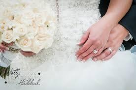 bride holly haddad photography