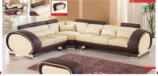 Furniture Stores Living Room Modern Style Living Room Sectional Sofas 300 Modern Living