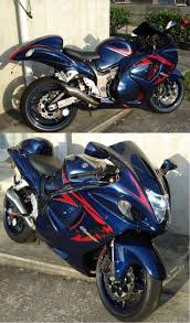 480 best busa baby images on pinterest suzuki hayabusa custom