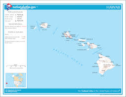 Hawaii State Map by File Map Of Hawaii Na Png Wikimedia Commons