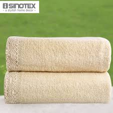 Online Shopping Home Decor South Africa Hand Towels Wholesale South Africa Towel