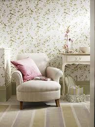 Bedroom Armchair Design Ideas 10 Soft White Bedroom Armchair Designs Furniture Inspiration