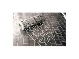 concrete stencils u0026 headers 134 different adhesive and non surecrete