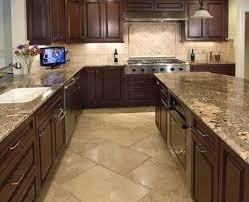 inside kitchen cabinet ideas brilliant best 25 kitchen cabinets ideas on