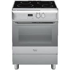 forni e piani cottura da incasso hotpoint cucina elettrica h6imaacx 4 zone cottura a induzione