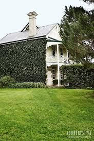 31 best design my australian bungalow home images on pinterest