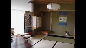 japanese room design inspiration youtube