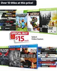 walmart black friday xbox 360 low budget gamer wal mart is going to have a pretty crazy black