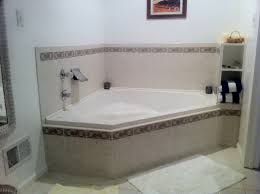 Bathtub Jacuzzi Heart Shaped Jacuzzi Tubs And Other Tales From The Road Whiskey