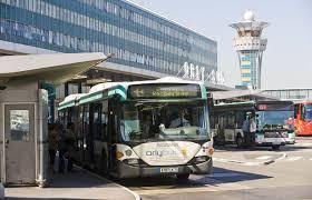 bureau de change aeroport orly orlybus tourist office